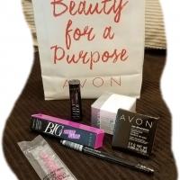 #11_Makeup-Bundle
