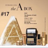 #17_C25-2017_A-Box