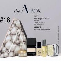 #18_C26-2017_A-Box