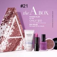 #21_C13-2018_A-Box