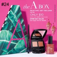 #24_C12-2018_A-Box