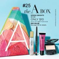 #25_C11-2018_A-Box