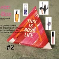 #2_Avon-A-Box