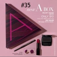 #35_C22-2018_A-Box