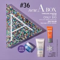 #36_C23-2018_A-Box