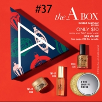 #37_C25-2018_A-Box