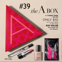 #39_C07-2019_A-Box