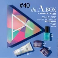 40_C04-2019_A-Box
